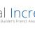 logical increments logo now hiring