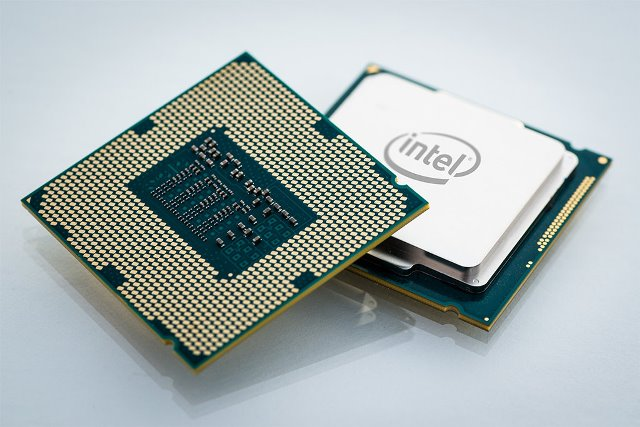 Intel-Core-i7-4790K-and-Core-i5-4690K-Specs