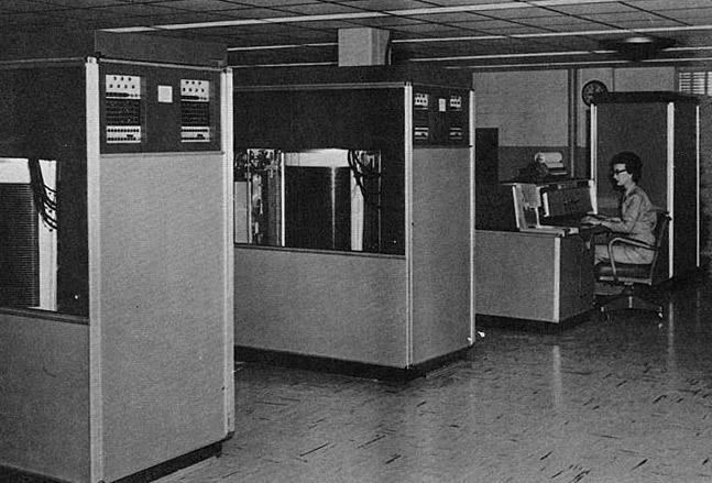 BRL61-IBM_305_RAMAC