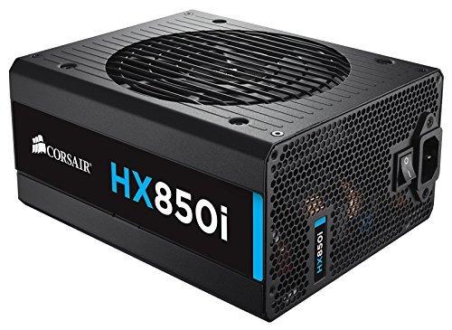 HX850i
