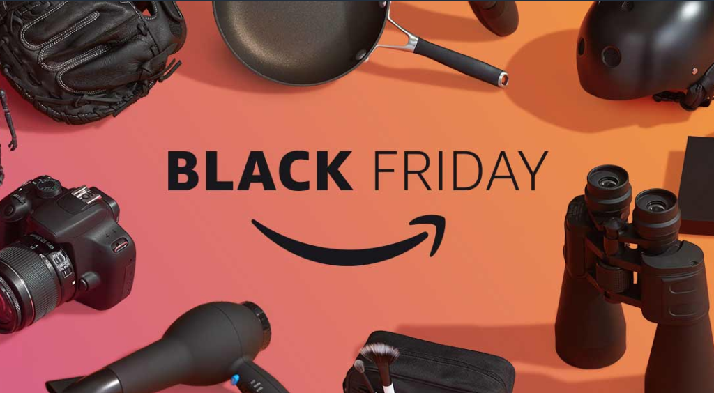 amazon-us-black-friday-2016
