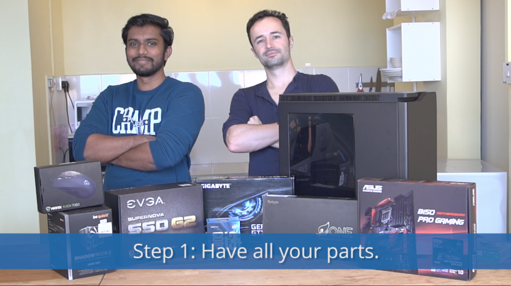 build-a-pc-in-4-minutes