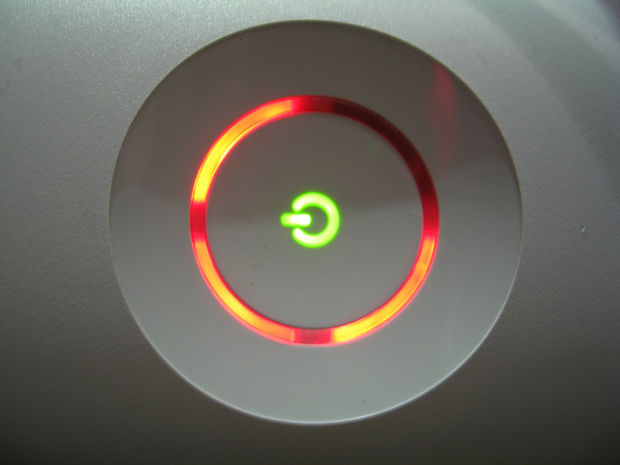The Red Ring of Death: We don't want this console curse to happen to your PC.