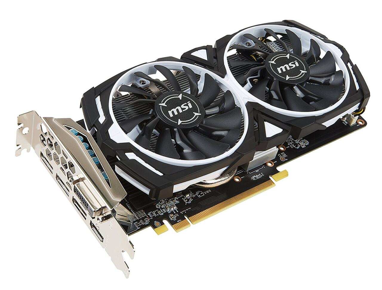 AMD vs Nvidia Graphics Card Which is Better