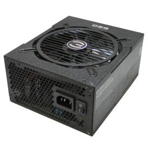 EVGA G1 650W PSU