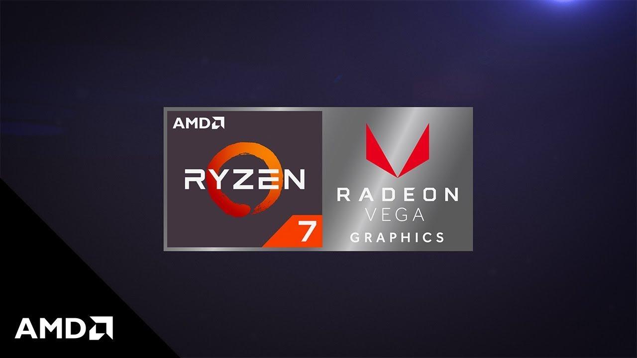 amd ryzen 5 2400g and ryzen 3 2200g vs  intel and nvidia