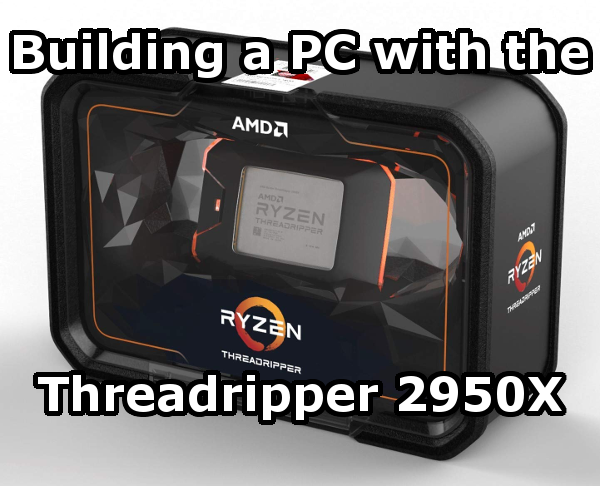 build-pc-tr-2950x