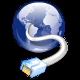 internet - how to avoid bandwidth throttling - VPN, Proxy Server
