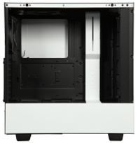 nzxt-h500