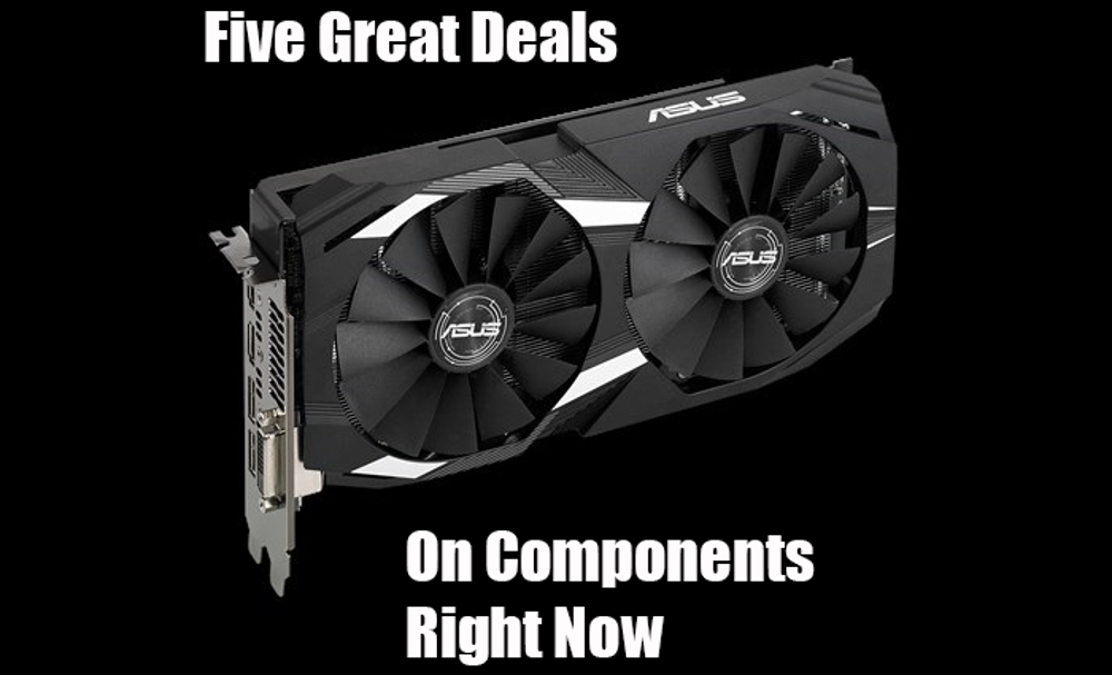 pc-component-deals-rx-580