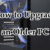 upgrade-older-pc-cover-image