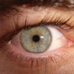 monitor-size-resolution-sitting-distance-eye