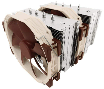 overclocking-noctua-cooler