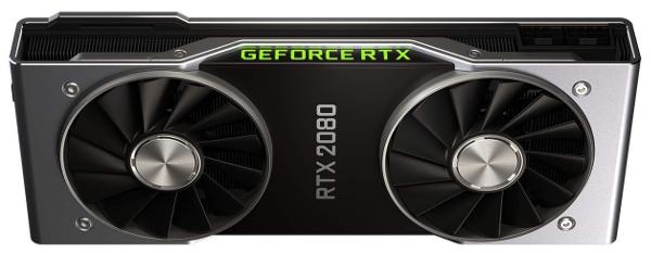 rtx-2080