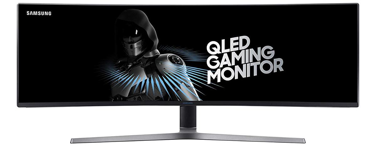 samsung-ultra-ultrawide-monitor