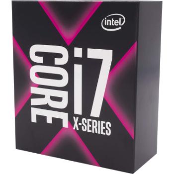i7-9800x