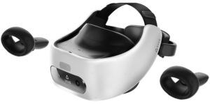 htc-vive-focus-plus-standalone-vr-headset