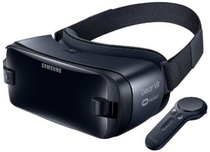samsung-gear-vr-mobile-headset