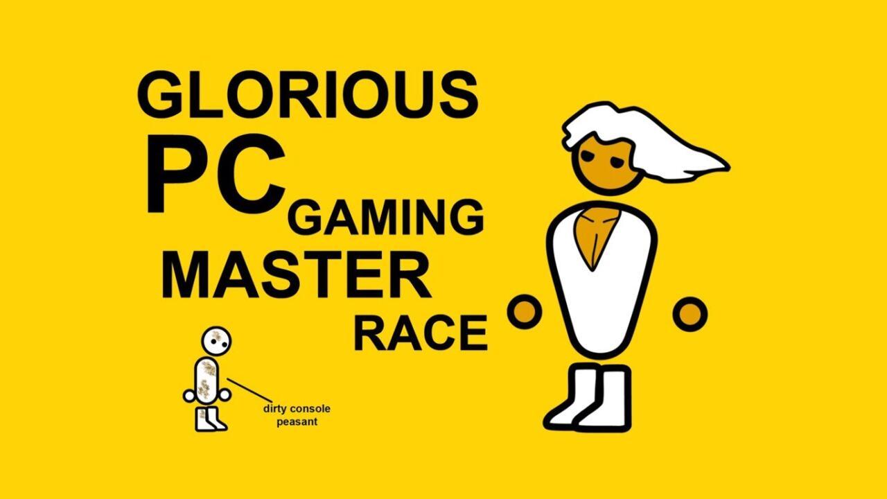 pc-master-race.jpg