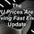 GPU feature image