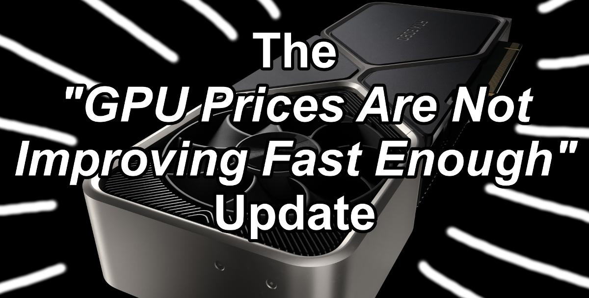 GPU prices image